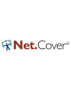 allied-telesis-net-cover-1.jpg