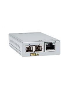 allied-telesis-at-mmc2000lx-sc-taa-60-verkon-mediamuunnin-1000-mbit-s-1310-nm-yksittaistila-harmaa-1.jpg