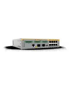 allied-telesis-x320-10gh-l3-gigabit-ethernet-10-100-1000-harmaa-1u-power-over-tuki-1.jpg
