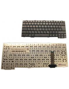 fujitsu-fuj-cp555987-xx-kannettavan-tietokoneen-varaosa-nappaimisto-1.jpg