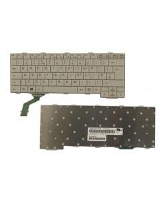 fujitsu-keyboard-whiteswe-fin-win8-1.jpg