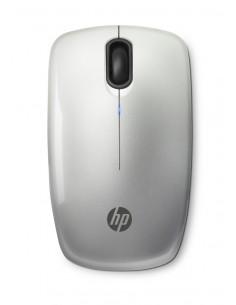 HP Z3200 mouse Ambidextrous RF Wireless Optical 1600 DPI Hp N4G84AA#ABB - 1