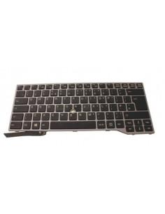 fujitsu-keyboard-czech-slovakian-1.jpg