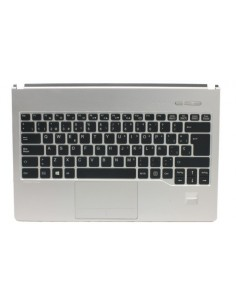 fujitsu-upper-assy-w-keyboard-spanish-1.jpg