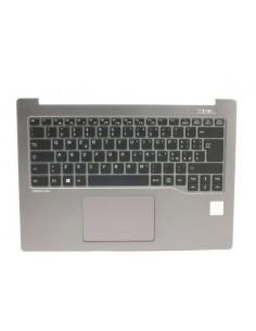 fujitsu-fuj-cp661378-xx-kannettavan-tietokoneen-varaosa-kotelon-pohja-nappaimisto-1.jpg