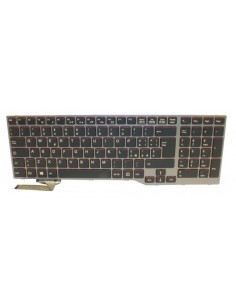 fujitsu-keyboard-black-red-nordic-1.jpg