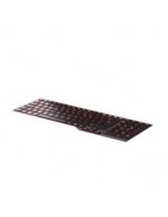 fujitsu-keyboard-black-red-us-1.jpg