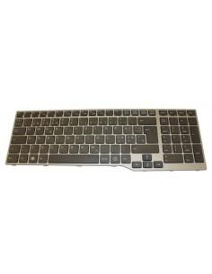 fujitsu-keyboard-italian-1.jpg