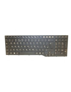 fujitsu-keyboard-10key-black-w-ts-1.jpg