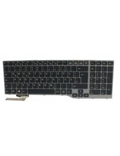fujitsu-keyboard-black-w-bl-uk-1.jpg