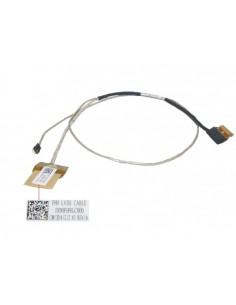 fujitsu-cable-lcd-lvds-1.jpg