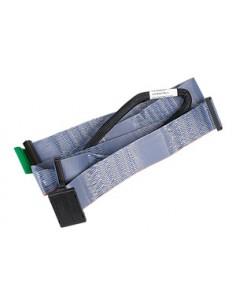 fujitsu-cable-scsi-i-3lwe-1.jpg