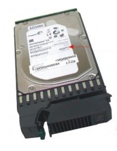 fujitsu-dhh-10601189028-sisainen-kiintolevy-3-5-2000-gb-sata-1.jpg
