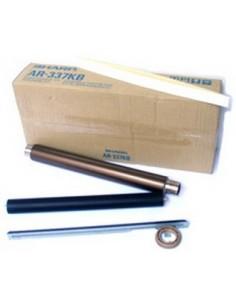 sharp-ar-337kb-tulostinpaketti-1.jpg