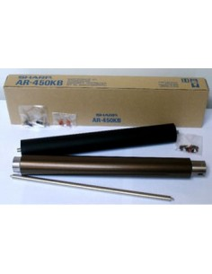 sharp-ar-450kb-tulostinpaketti-1.jpg