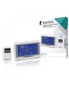 konig-radio-ohjattava-saaasema-sisa-ja-ulkotiloihin-va-1.jpg