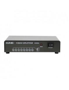 konig-cmp-switch99-videohaaroitin-vga-8x-1.jpg