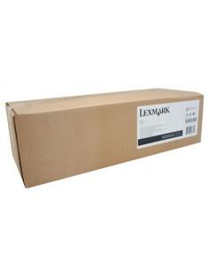lexmark-40x7422-tulostustarvikkeiden-varaosa-kaapeli-1-kpl-1.jpg
