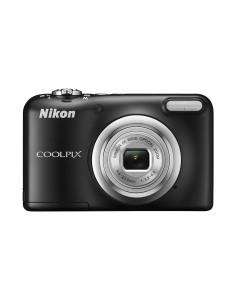 nikon-coolpix-a10-kompakti-kamera-16-1-mp-ccd-4608-x-3456-pikselia-1-2-3-musta-1.jpg