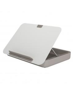dataflex-45-900-kannettavan-tietokoneen-teline-valkoinen-38-1-cm-15-1.jpg
