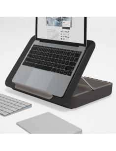 dataflex-45-903-kannettavan-tietokoneen-teline-musta-38-1-cm-15-1.jpg