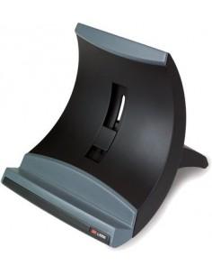 3m-7000080774-kannettavan-tietokoneen-teline-musta-harmaa-1.jpg