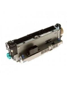 hp-fusing-assembly-kiinnitysyksikko-1.jpg
