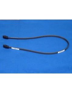 hp-391739-001-sata-kaapeli-0-4826-m-sata-7-pin-musta-1.jpg