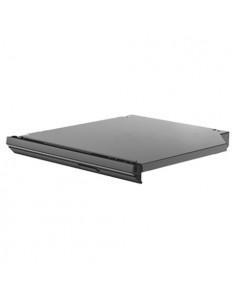 hp-443901-001-optical-disc-drive-internal-1.jpg