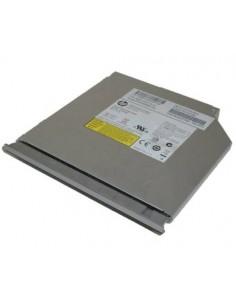 hp-689077-001-notebook-spare-part-dvd-optical-drive-1.jpg