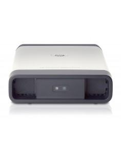 hp-ey904aa-external-hard-drive-160-gb-grey-1.jpg