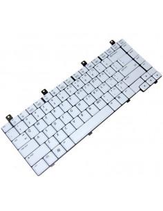 hp-350787-071-notebook-spare-part-keyboard-1.jpg