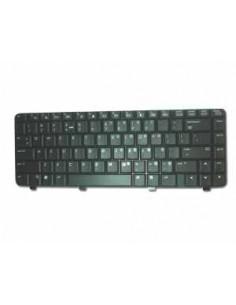 hp-419491-b71-notebook-spare-part-keyboard-1.jpg