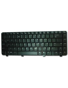 hp-440965-051-notebook-spare-part-keyboard-1.jpg