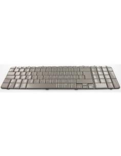 hp-495471-221-notebook-spare-part-keyboard-1.jpg