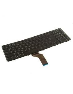 hp-496771-251-notebook-spare-part-keyboard-1.jpg