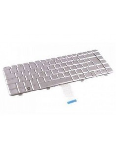 hp-keyboard-mesh-mw-imr-itl-pav-1.jpg