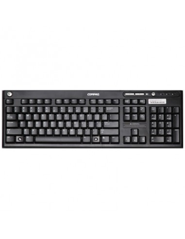 hp-505130-cg1-keyboard-usb-qwertz-czech-black-1.jpg