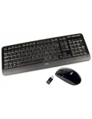 hp-505143-dx1-keyboard-rf-wireless-pan-nordic-black-1.jpg