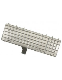 hp-506120-071-notebook-spare-part-keyboard-1.jpg