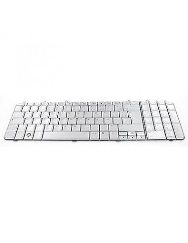 hp-508655-bg1-notebook-spare-part-keyboard-1.jpg