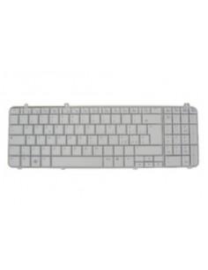 hp-508683-dh1-notebook-spare-part-1.jpg