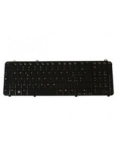 hp-515860-211-notebook-spare-part-1.jpg