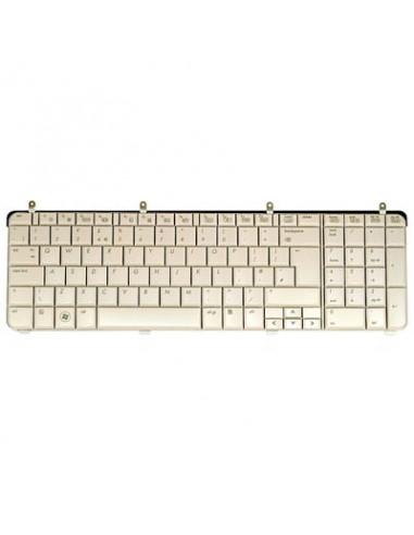 hp-516357-051-notebook-spare-part-keyboard-1.jpg