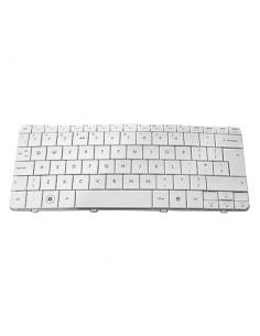 hp-517930-051-notebook-spare-part-keyboard-1.jpg