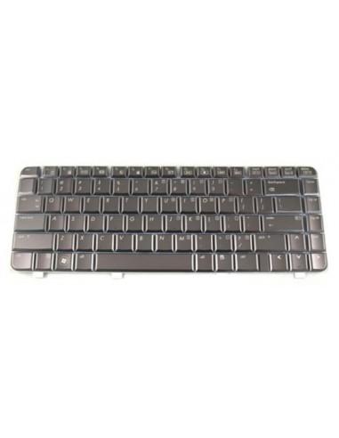 hp-530644-171-notebook-spare-part-keyboard-1.jpg