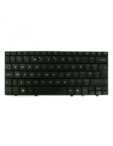 hp-533551-dh1-notebook-spare-part-keyboard-1.jpg