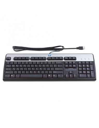 hp-standard-usb-windows-ro-keyboard-romanian-1.jpg