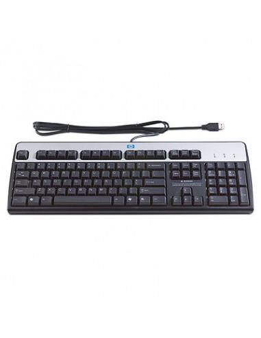 hp-keyboard-yugoslavian-croatian-1.jpg