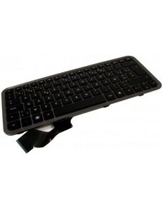 hp-581530-071-notebook-spare-part-keyboard-1.jpg